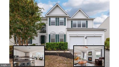 Photo of 217 N NORTHFIELD WAY, CENTREVILLE, MD 21617 (MLS # MDQA141734)