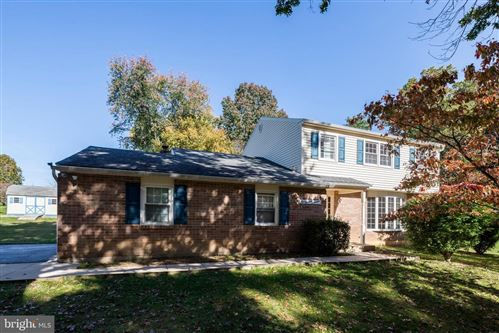 Photo of 317 BIDDLE DR, EXTON, PA 19341 (MLS # PACT518734)