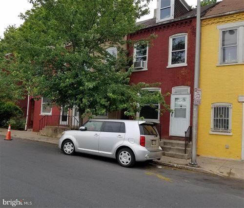 Photo of 561 ROCKLAND ST, LANCASTER, PA 17602 (MLS # PALA167734)
