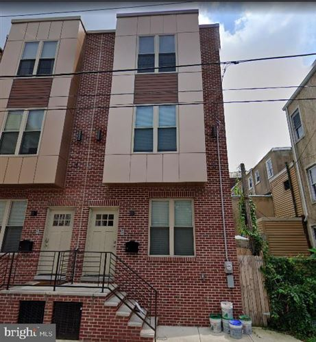 Photo of 3430 BRANDYWINE ST, PHILADELPHIA, PA 19104 (MLS # PAPH898734)