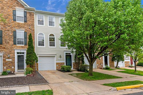 Photo of 21786 GOOSE CROSS TER, ASHBURN, VA 20147 (MLS # VALO435734)