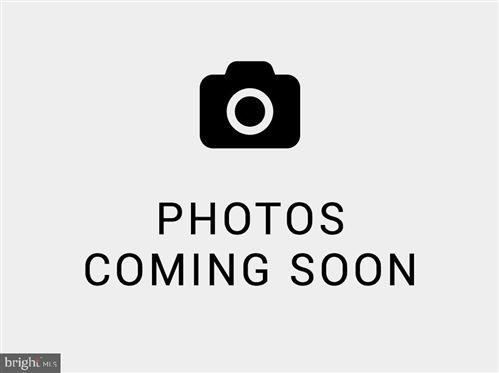 Photo of 7806 STRASBURG ST, MANASSAS, VA 20109 (MLS # VAPW2009734)