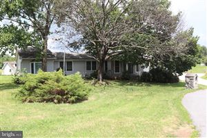Photo of 6804 CHURCH CT, FREDERICK, MD 21702 (MLS # MDFR251736)