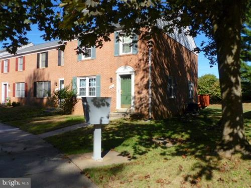 Photo of 9311 BENTRIDGE AVE, POTOMAC, MD 20854 (MLS # MDMC685736)