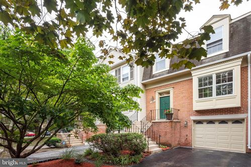 Photo of 13204 CHOPIN CT, SILVER SPRING, MD 20904 (MLS # MDMC725736)