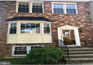 Photo of 5522 E BONIWOOD TURN, CLINTON, MD 20735 (MLS # MDPG529736)