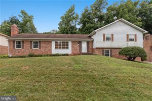 Photo of 11501 DUNDEE DR, BOWIE, MD 20721 (MLS # MDPG540736)