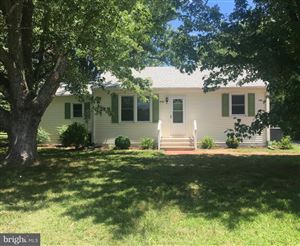 Photo of 4797 OLD TRAPPE RD, TRAPPE, MD 21673 (MLS # MDTA135736)