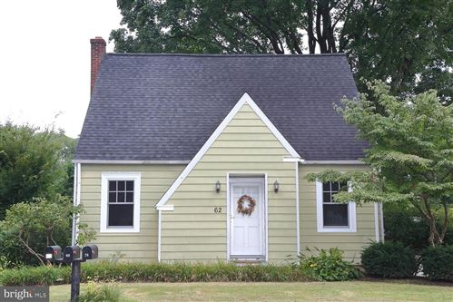 Photo of 62 W OREGON RD, LITITZ, PA 17543 (MLS # PALA2004736)