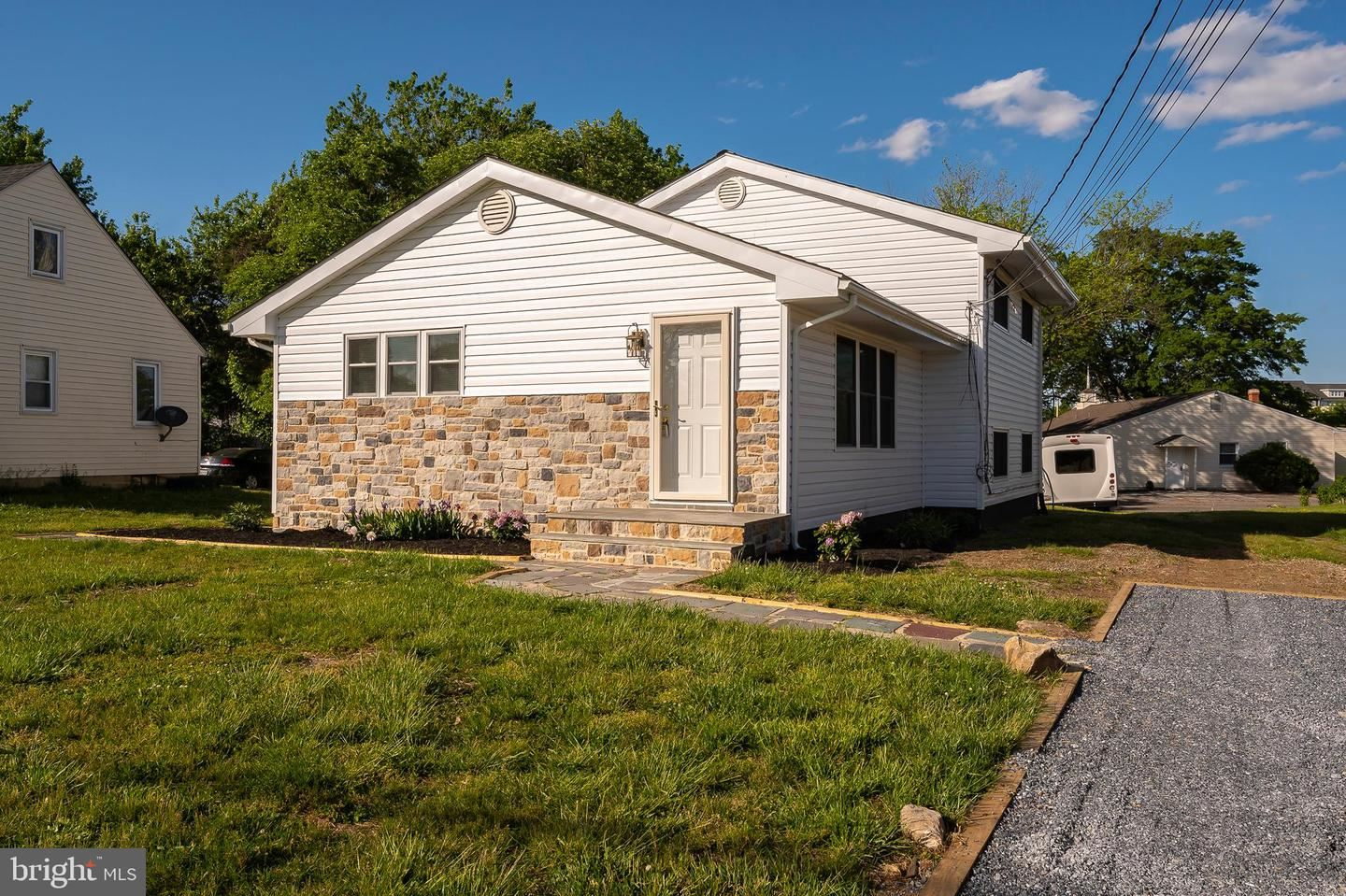 1952 FOREST DR, Annapolis, MD 21401 - MLS#: MDAA466736