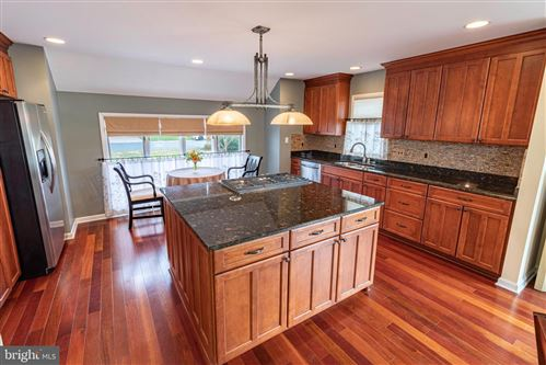 Tiny photo for 10 LESLIE MEWS, OCEAN PINES, MD 21811 (MLS # MDWO110738)