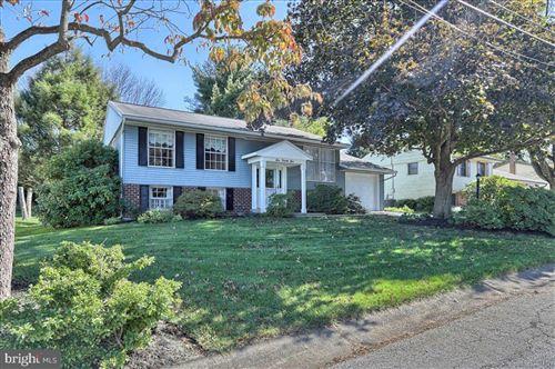 Photo of 121 JOSEPH RD, LANCASTER, PA 17603 (MLS # PALA2006738)