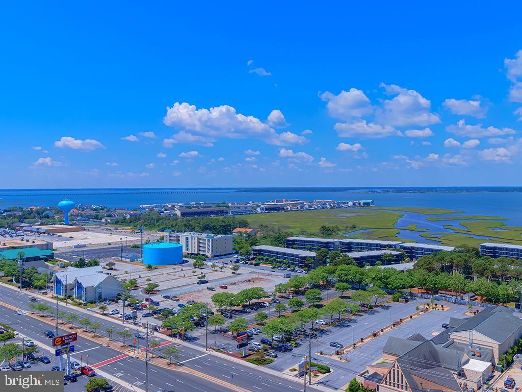 Photo of 10700 COASTAL HWY #2006, OCEAN CITY, MD 21842 (MLS # MDWO114738)