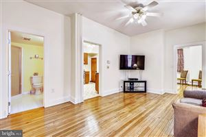 Tiny photo for 10 BLOOMINGDALE AVE, BALTIMORE, MD 21228 (MLS # MDBC458740)