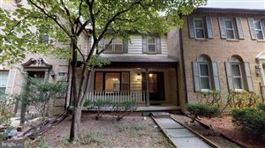 Photo of 1519 IVYSTONE CT, SILVER SPRING, MD 20904 (MLS # MDMC658740)