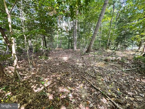 Photo of 11558 BOWIE CT, LUSBY, MD 20657 (MLS # MDCA181742)