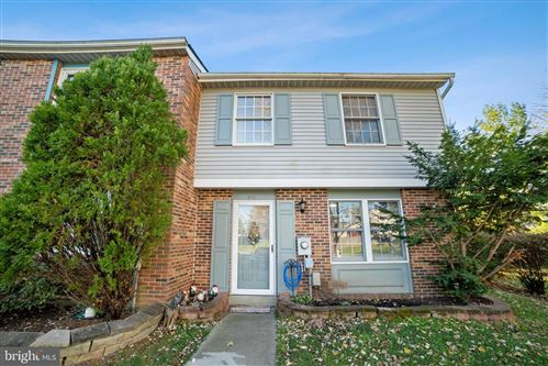 Photo of 6701 KERNEL CT, FREDERICK, MD 21703 (MLS # MDFR256742)
