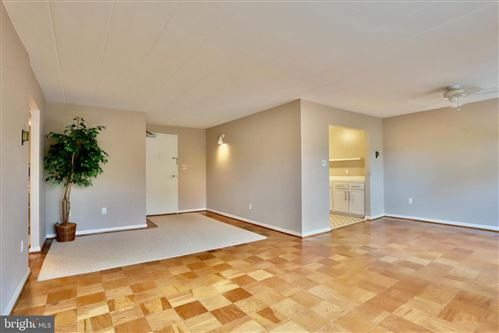 Photo of 4800 CHEVY CHASE DR #408, CHEVY CHASE, MD 20815 (MLS # MDMC715742)