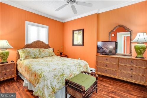 Tiny photo for 6 7TH ST #604, OCEAN CITY, MD 21842 (MLS # MDWO112742)