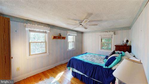 Tiny photo for 10 LAKE ST, MULLICA HILL, NJ 08062 (MLS # NJGL264742)