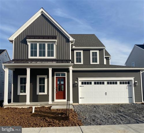 Photo of 1834 EMERALD WAY (LOT 29), MOUNT JOY, PA 17552 (MLS # PALA174742)