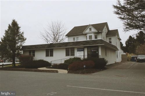 Photo of 16-A MANOR AVE, MILLERSVILLE, PA 17551 (MLS # PALA180742)