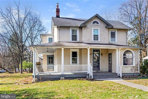 Photo of 1126 TREWELLYN AVE, BLUE BELL, PA 19422 (MLS # PAMC631742)