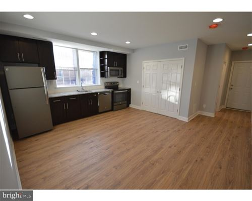 Photo of 846 N 25TH ST #UNIT 2, PHILADELPHIA, PA 19130 (MLS # PAPH886742)