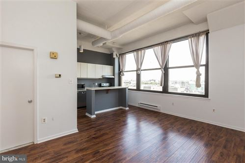 Photo of 1100 S BROAD ST #704B, PHILADELPHIA, PA 19146 (MLS # PAPH922742)