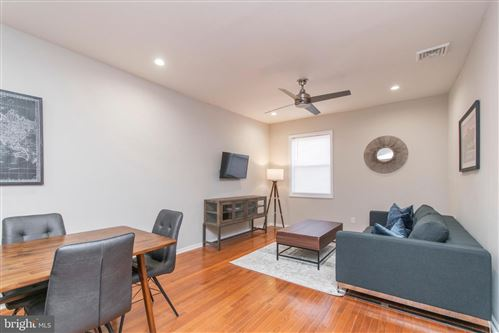 Photo of 883 N 5TH ST #3, PHILADELPHIA, PA 19123 (MLS # PAPH969742)