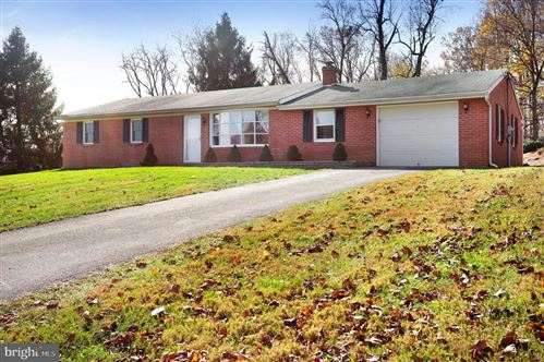 Featured picture for the property WVBE172742
