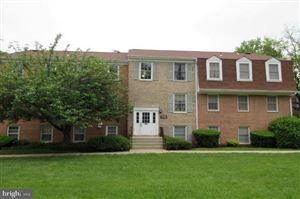 Photo of 734 QUINCE ORCHARD BLVD #201, GAITHERSBURG, MD 20878 (MLS # MDMC660744)