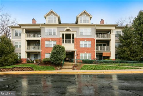 Photo of 137 TIMBERBROOK LN #T3, GAITHERSBURG, MD 20878 (MLS # MDMC696744)