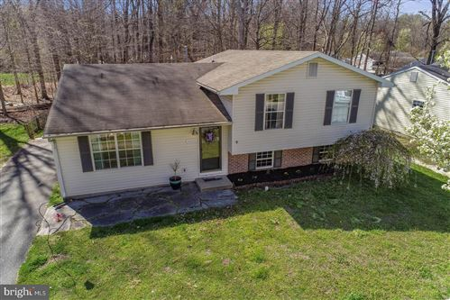 Photo of 29220 CORBIN PKWY, EASTON, MD 21601 (MLS # MDTA137744)