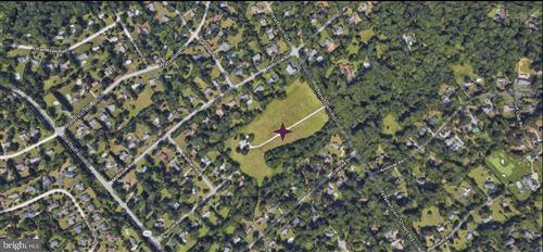 Photo of 1016 NEWTOWN RD, BERWYN, PA 19312 (MLS # PACT346744)