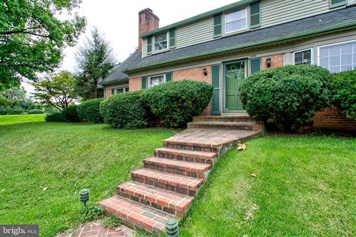 Photo of 1141 NEW HOLLAND AVE, LANCASTER, PA 17601 (MLS # PALA2004744)