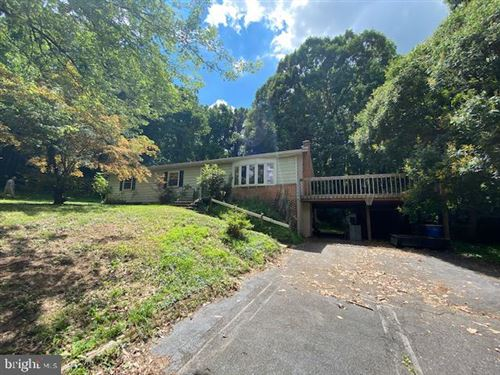 Photo of 35 HILLDALE RD, ETTERS, PA 17319 (MLS # PAYK140744)