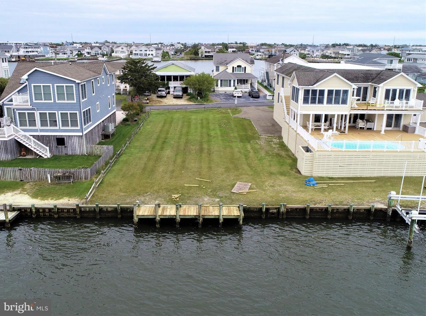 Photo of 1212 N SCHULZ RD, FENWICK ISLAND, DE 19944 (MLS # DESU182744)