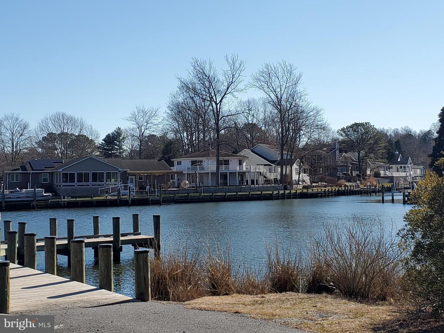 Photo of 19 SANDPIPER LN, OCEAN PINES, MD 21811 (MLS # MDWO119744)