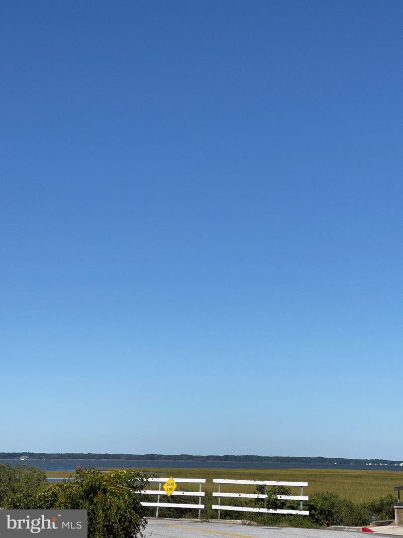 Photo of 107 79TH ST, OCEAN CITY, MD 21842 (MLS # MDWO2002744)