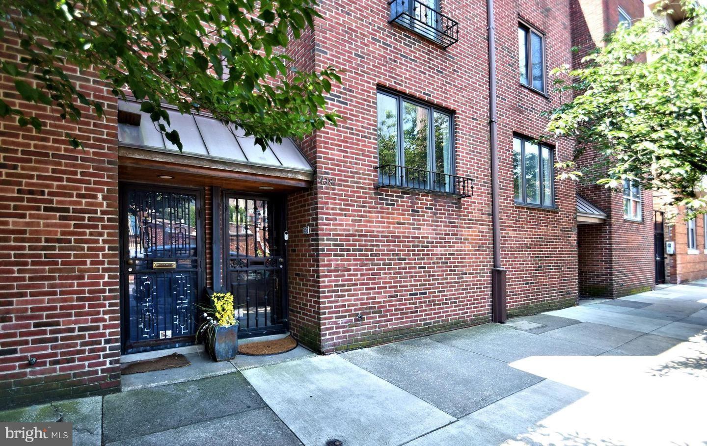 438 LOMBARD ST, Philadelphia, PA 19147 - #: PAPH910744