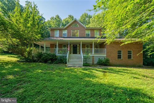 Photo of 9240 BAKER ST, OWINGS, MD 20736 (MLS # MDCA170746)