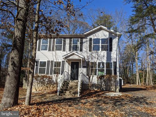 Photo of 410 GUNSMOKE TRL, LUSBY, MD 20657 (MLS # MDCA173746)