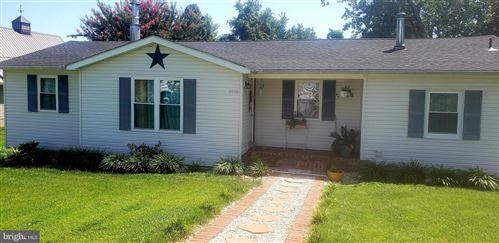Photo of 2610 CHAMBERS PL, LUSBY, MD 20657 (MLS # MDCA2000746)