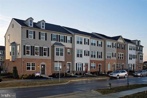 Photo of TROLLEY LN, SILVER SPRING, MD 20906 (MLS # MDMC701746)