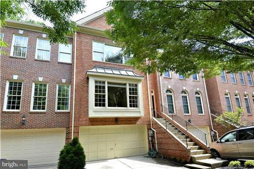 Photo of 7837 ORACLE PL, POTOMAC, MD 20854 (MLS # MDMC713746)