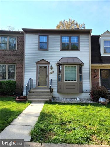 Photo of 25 BRAHMS CT, SILVER SPRING, MD 20904 (MLS # MDMC753746)