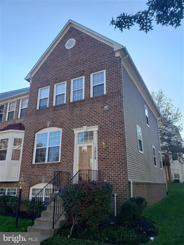 Photo of 1820 PALMETTO DR, BOWIE, MD 20721 (MLS # MDPG585746)