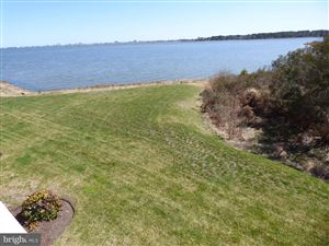 Tiny photo for 3207 POINTS REACH, OCEAN PINES, MD 21811 (MLS # MDWO104746)