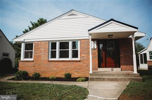 Photo of 516 S PEARL ST, LANCASTER, PA 17603 (MLS # PALA133746)